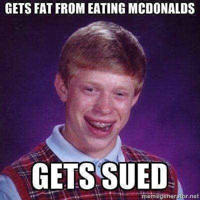 Mcdonalds. . Mcdonalds