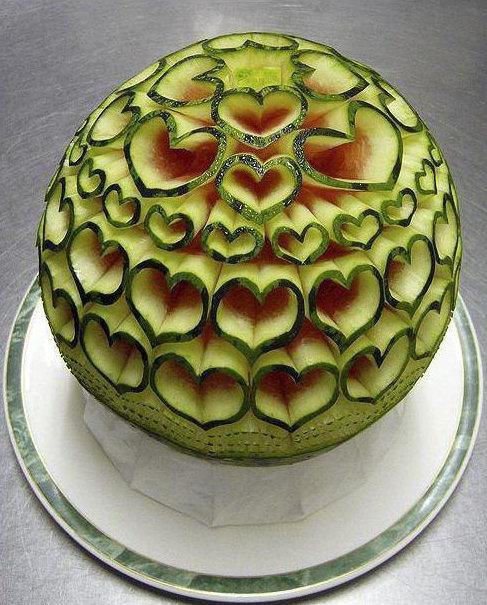 Melon Art. . Melon Art