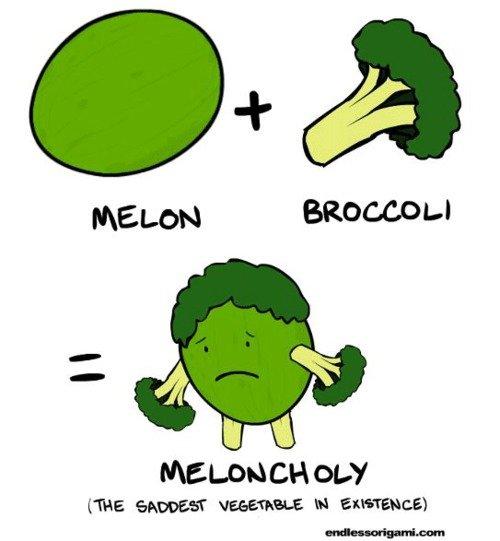 Melon. . lloll! MELON MELON CH OILY THE saunas? .. e an Instream. Melancholy hill? Melon lloll! MELON CH OILY THE saunas? e an Instream Melancholy hill?