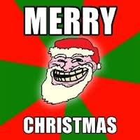 merry trolling. . merry trolling