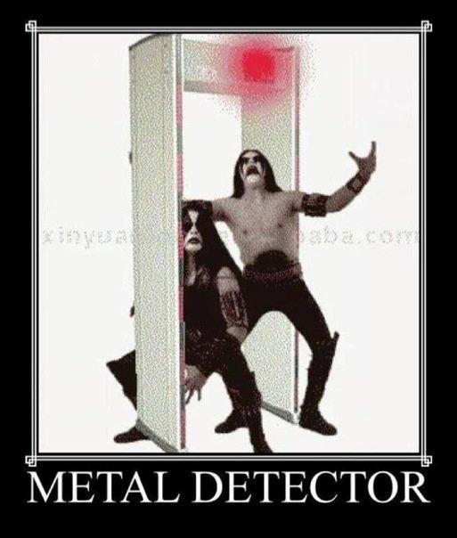 metal detector. . metal detector