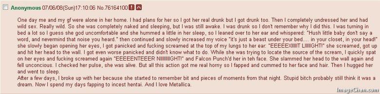 Metallica Rules!. . Metallica Rules!