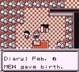 Mewtwo's birth. Not OC Happy birthday Mewtwo!.. Happy Birthday to Mew, Happy Birthday to Mew, Happy Birthday you adorable . Happy Birthday to you. Mewtwo's birth Not OC Happy birthday Mewtwo! Birthday to Mew you adorable
