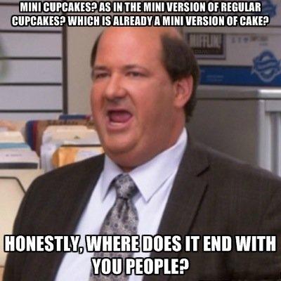 Mini Fucking Cupcakes. . t. h. i. taito. ptis III m Moll or Jill.. tellng, ail? mall. lla It. l.. ll MIMI msnell or an IE? Mini Fucking Cupcakes t h i taito ptis III m Moll or Jill tellng ail? mall lla It l ll MIMI msnell an IE?