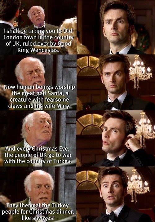 Misunderstanding history. . tie gs warship the the peep e [hi go to war London tenure arethe : . I m' -. of UK, ruled, battlin, Iain a kingni, / at tr- Santa, a Misunderstanding history tie gs warship the peep e [hi go to war London tenure arethe : I m' - of UK ruled battlin Iain a kingni / at tr- Santa