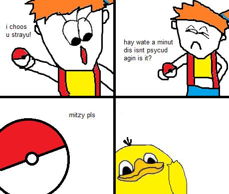 Mitzy pls. . Mitzy pls