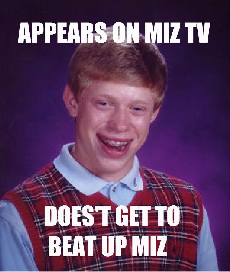 MIZ TV. . MIZ TV