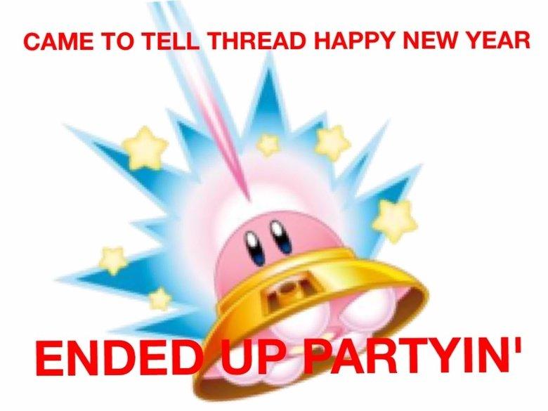 Mlp pony thread. Happening on the pony thread. CAME TO TELL THREAD HAPPY NEW YEAR Mlp pony thread Happening on the CAME TO TELL THREAD HAPPY NEW YEAR