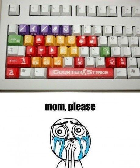 mom please. . . . .. . .. pls