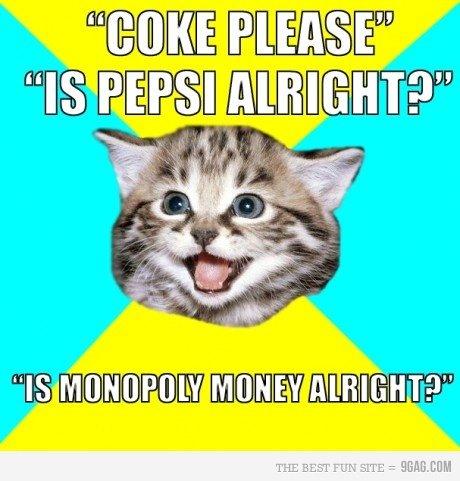 Monopoly. .. da ? Monopoly da ?