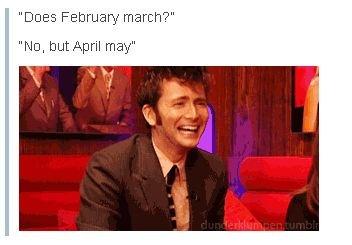 Month puns. . l Killit but Mildly Month puns l Killit but Mildly