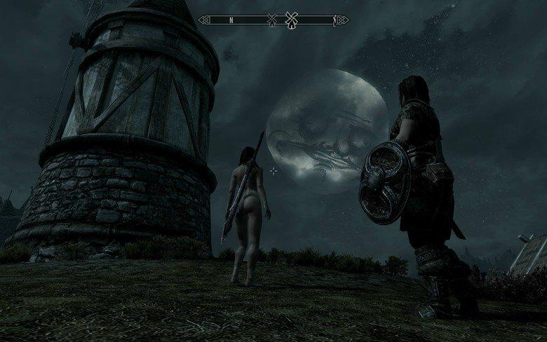 Moon Gusta. . Moon Gusta