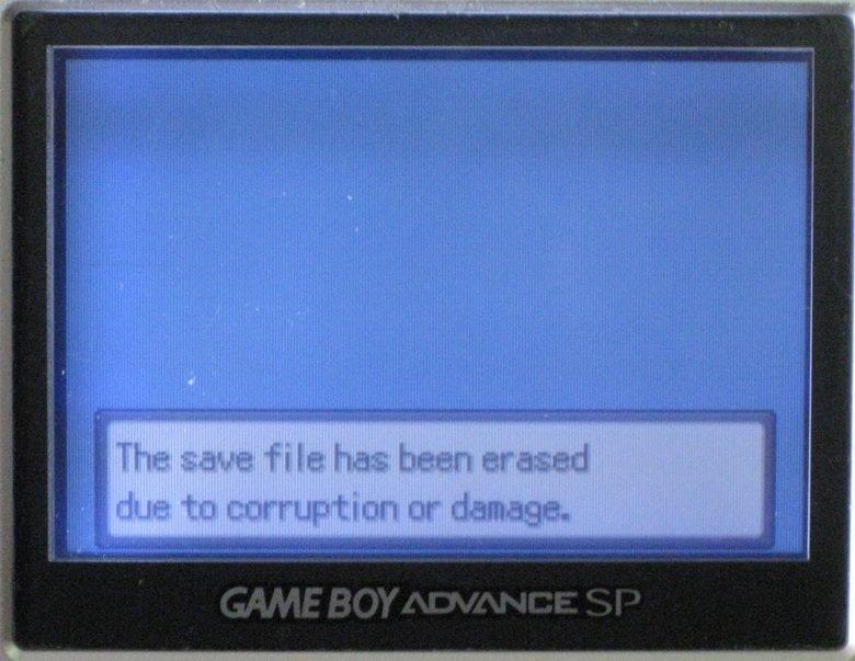 morbid for pokemon gamers. .. mfw morbid for pokemon gamers mfw