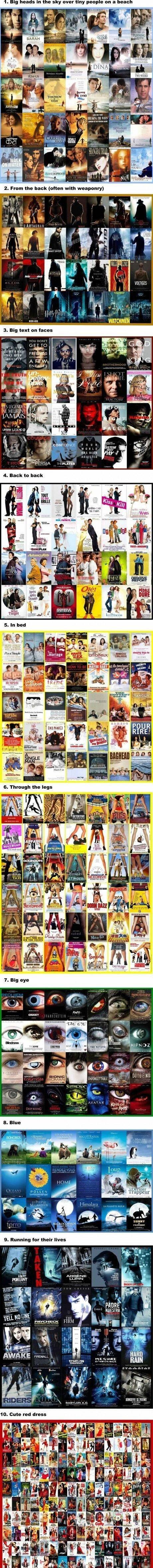 movies. . Gd my q A FEW ANEM\ Es maul W I was. not many choices left... movies Gd my q A FEW ANEM\ Es maul W I was not many choices left