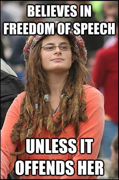 Muh Equality. . Milt If w. ethat iii: TIFFANI'S m?. Feminist Logic!! Muh Equality Milt If w ethat iii: TIFFANI'S m? Feminist Logic!!