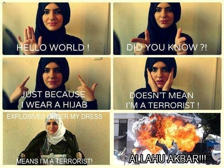 muslims. . Illa EANS rm ! muslims Illa EANS rm !