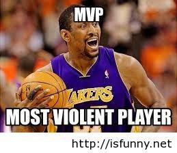 MVP most violent player. MVP most violent player isfunny.net/mvp-most-violent-player/. funny