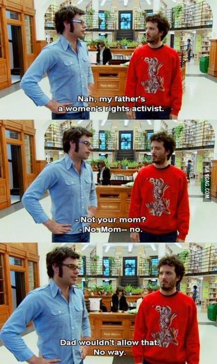 mY Father is an activist.. . ls gigety.. activist. feist, Mcom- no. 1. -gameon mom?. Ahhhh hahahahahahahahaha , bu dum dis mY Father is an activist ls gigety feist Mcom- no 1 -gameon mom? Ahhhh hahahahahahahahaha bu dum dis