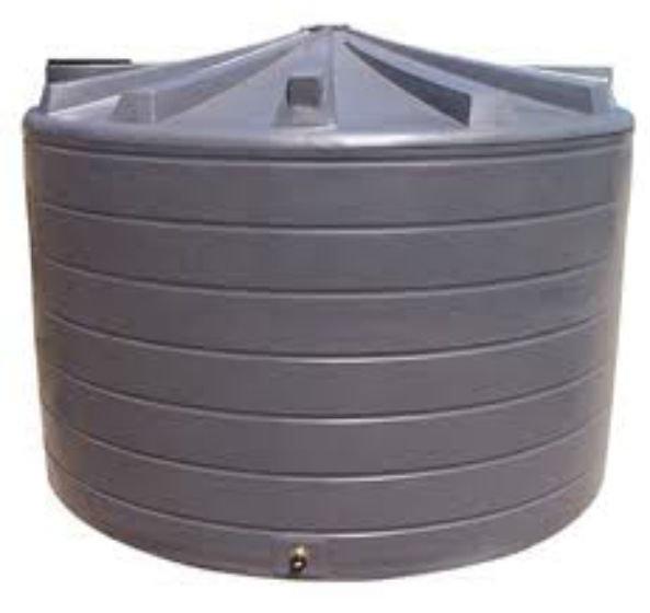 My favorite kind of tank. . water wow