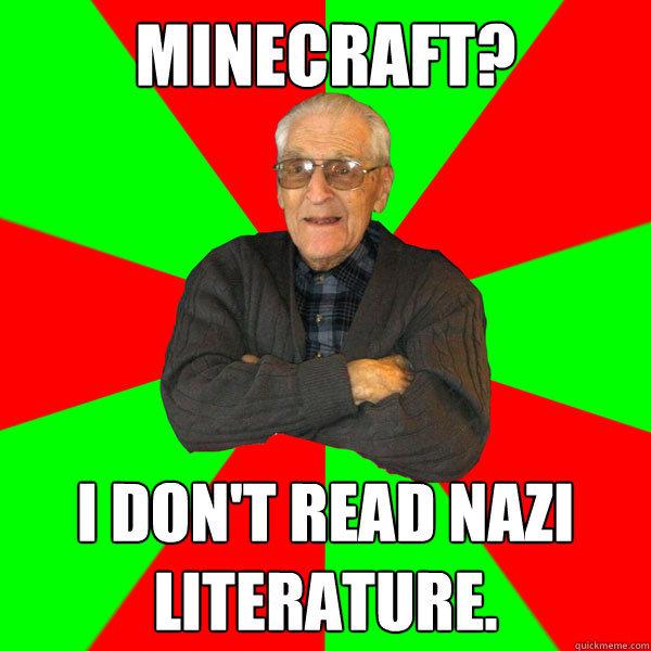 my granddad. . ll' ill? I DON' T REM] NAZI jews Juice lol
