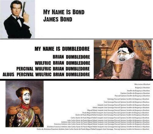 """My Name Is..... . MII HE IS BONE MMES BOMB Bart' I I coures_ Aav_ . Dan: q brothr, ugo Mka mam ' Earn: """"_ ruso Inn Etna Fum"""" """"__ uter Elihu: ' I rand: 5. 1111 1 My Name Is MII HE IS BONE MMES BOMB Bart' I coures_ Aav_ Dan: q brothr ugo Mka mam ' Earn: """"_ ruso Inn Etna Fum"""" """"__ uter Elihu: rand: 5 1111 1"""