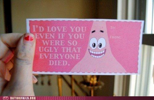 My Valentine. . My Valentine