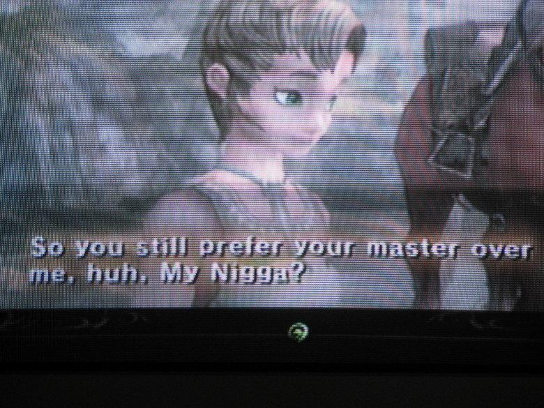 "My Nigga?. Fun with Twilight Princess.. qura "" toatl a' aramir threre"" I "" I Imlu.. aql, I HI! ""yelling.. deltro"" qlslyoo qir balloo_ _ VIII imkrit_"" 6_"""" liol"" Zelda Horse Blac"