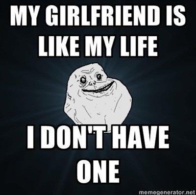 MY GIRLFRIEND. MY GIRLFRIEND. MY IS E MY HF! Donted Eduard Scafari Figo My Girlfriend