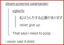 "qwertyuiop. . stea ) -salary a n er."" statue_ rts: never gne up That says I need to poop. i never said it dafont. 도대체 무엇을 당신이 나에 대해 말 빌어 먹을 않았다,이 망할 년아? 나는 당신이 해군 특수 부대 내 클래스의 상단을 졸업 알고, 내가 알 에 많은 비밀 공습에 참여했던거야, 그리고 300여 명을 확인해야합니다. 나는 고릴라 전쟁 훈련을하고 난 전체 미군의 최고 저격수 해요입니다. 당신 qwertyuiop stea ) -salary a n er "" statue_ rts: never gne up That says I need to poop i said it dafont 도대체 무엇을 당신이 나에 대해 말 빌어 먹을 않았다 이 망할 년아? 나는 해군 특수 부대 내 클래스의 상단을 졸업 알고 내가 알 에 많은 비밀 공습에 참여했던거야 그리고 300여 명을 확인해야합니다 고릴라 전쟁 훈련을하고 난 전체 미군의 최고 저격수 해요입니다 당신"