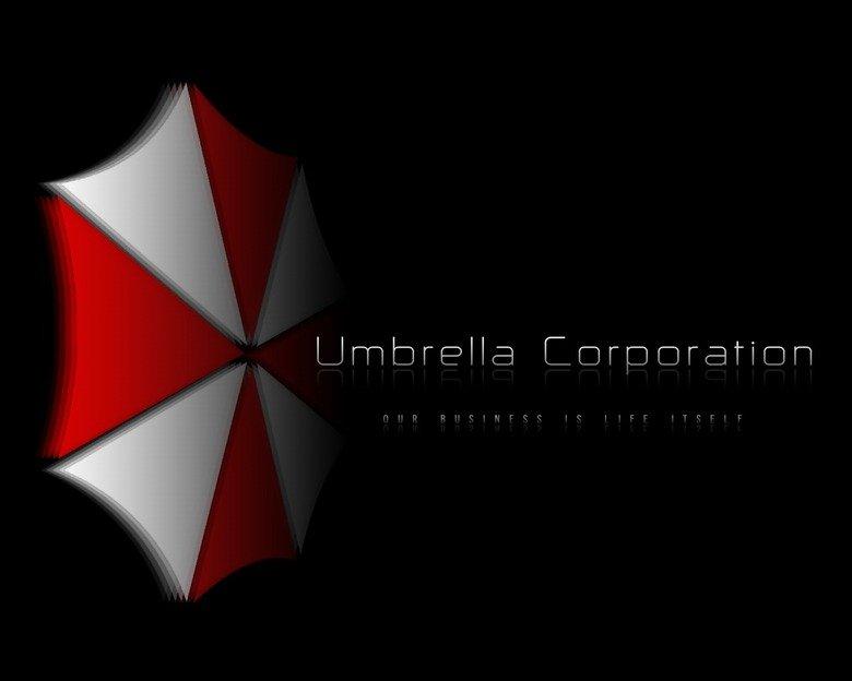 Umbrella Corp 2. . Umbrella Corp 2
