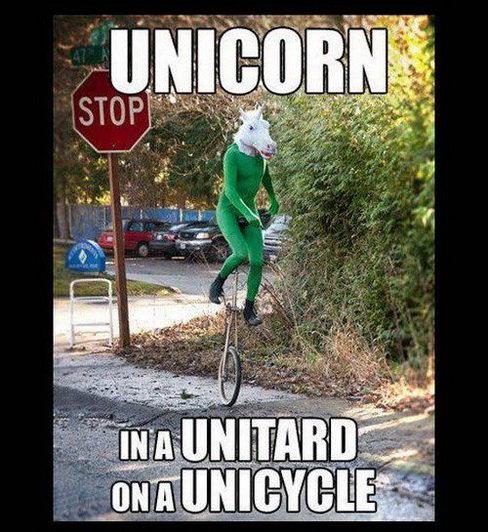 unicorn mask at horseheadcostume. com. Cheap price unicorn mask at www. horseheadcostume. com.. & spam, repost & spam, la de da - repost & spam... Unicorn Mask unicorn head mas