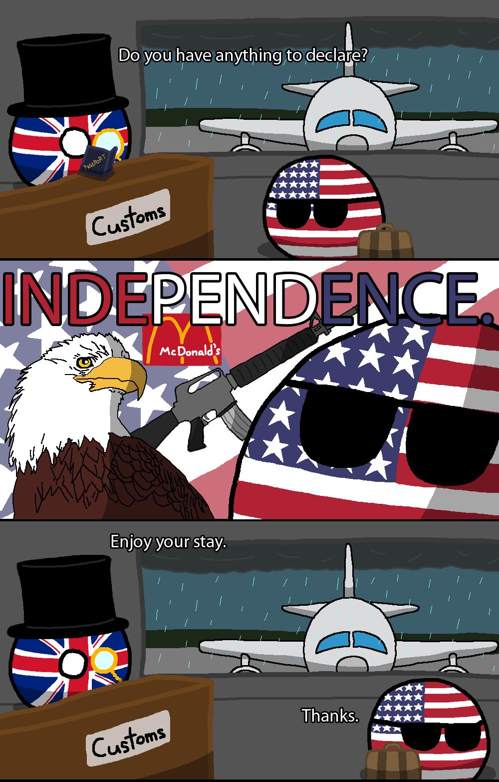 USA USA USA. . Stolen from int