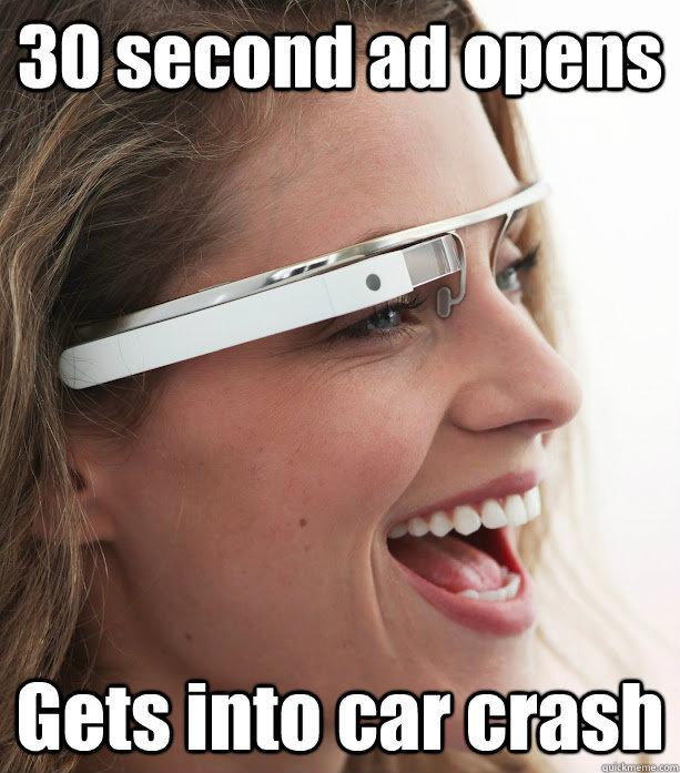 Useful Google Glasses. . Google glasses u