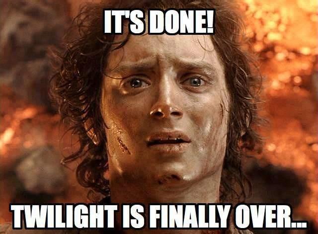 YAY!. . IS FINALLY Will...' YAY! IS FINALLY Will '