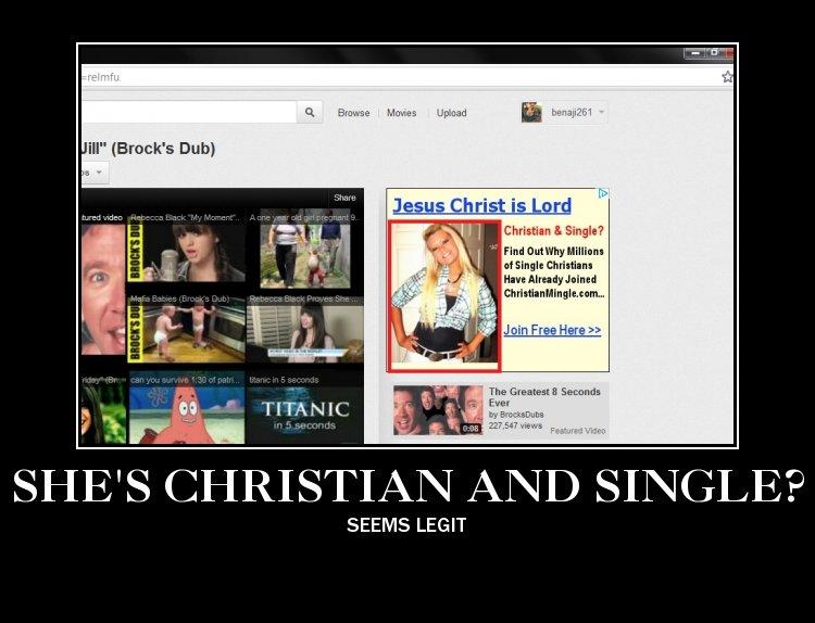 "Yea. I'd hit that.. ill"" Dub} Christian In Single? cra' Sangre :' Horn Hula Muscly Kilned I Jain FISH Hera ilya. I El rail AND fiio? ) SEEMS LEGIT Yea I'd hit that ill"" Dub} Christian In Single? cra' Sangre :' Horn Hula Muscly Kilned I Jain FISH Hera ilya El rail AND fiio? ) SEEMS LEGIT"