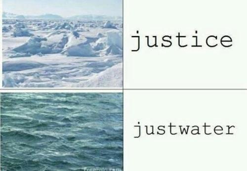Yep. . IEE saltwater Yep IEE saltwater