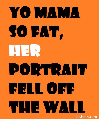 Yomama. . MAMA PORTRAIT I' ll! Wwll Yomama MAMA PORTRAIT I' ll! Wwll