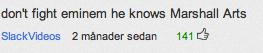 youtube. . youtube