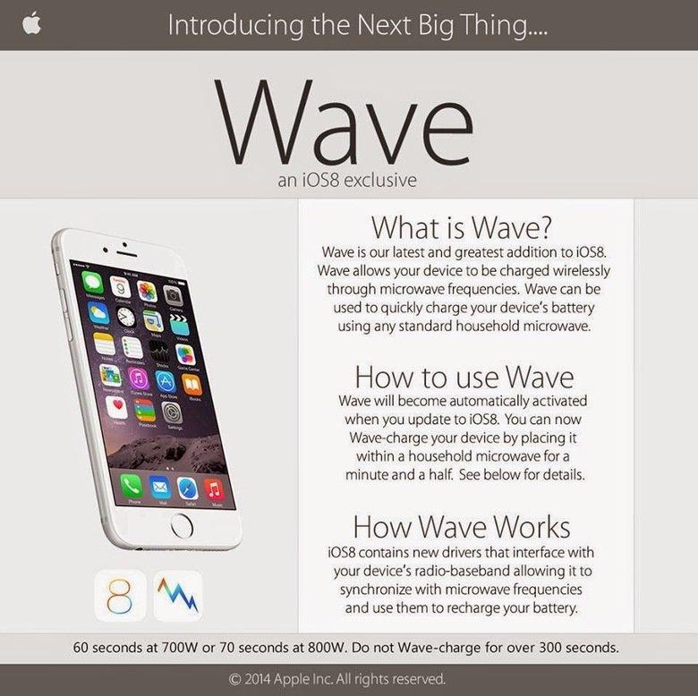 apple+users+meet+wave_ac101b_5297889.jpg