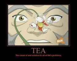 I+irohing+love+tea+_98f6acfbeb79ad1ae4e6