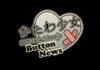 Button News update