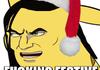 Free Santa Hats
