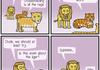identify as liger-kin