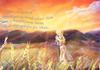 Wallpaper - Lilly