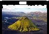 Top Ten Volcanoes Comp