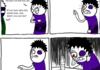 Think Obito (Naruto Huge Spoilers)