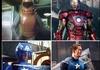 Avengers Assemb...wait wait we need a