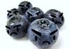 Bitter Blueberries
