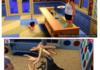 Sims 3 glitches