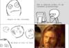 Unarmed Skyrim